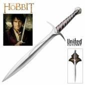 United Cutlery The Hobbit Sting Sword of Bilbo Baggins