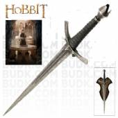 The Hobbit Morgul Dagger Blade of Nazgul
